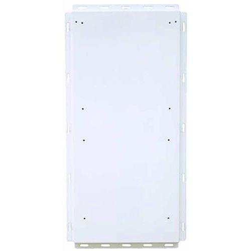 Magnum Energy BP-S Magnum Panel Back Plate