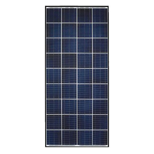 Kyocera KD-140GX-LSFB, 140W Solar Panel