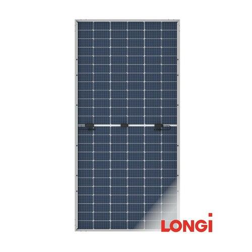 Longi LR4-72HBD-450M, 450W bifacial solar panel