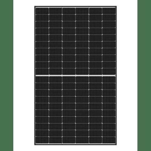 Longi LR4-60HPH-370M, 370W Solar Panel