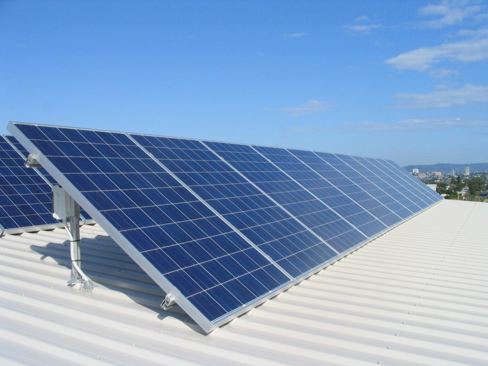 medium resolution of solar panel box wiring jaguar solar panel solar panel circuit solar panel car toyota solar panel