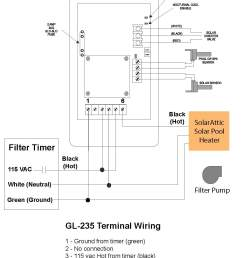 4 wire timer diagram wiring library woods timer wiring diagram 115 vac timer wiring diagram  [ 1100 x 1700 Pixel ]