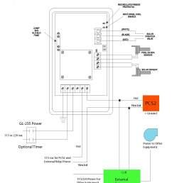 jpeg image 220 vac timer wiring diagram  [ 1100 x 1700 Pixel ]