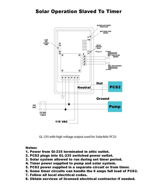 SolarAttic Solar Pool Heater SolarAttic Solar Pool Heater