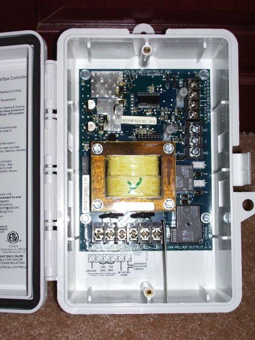 small resolution of  accessing sensor terminals remove circuit board