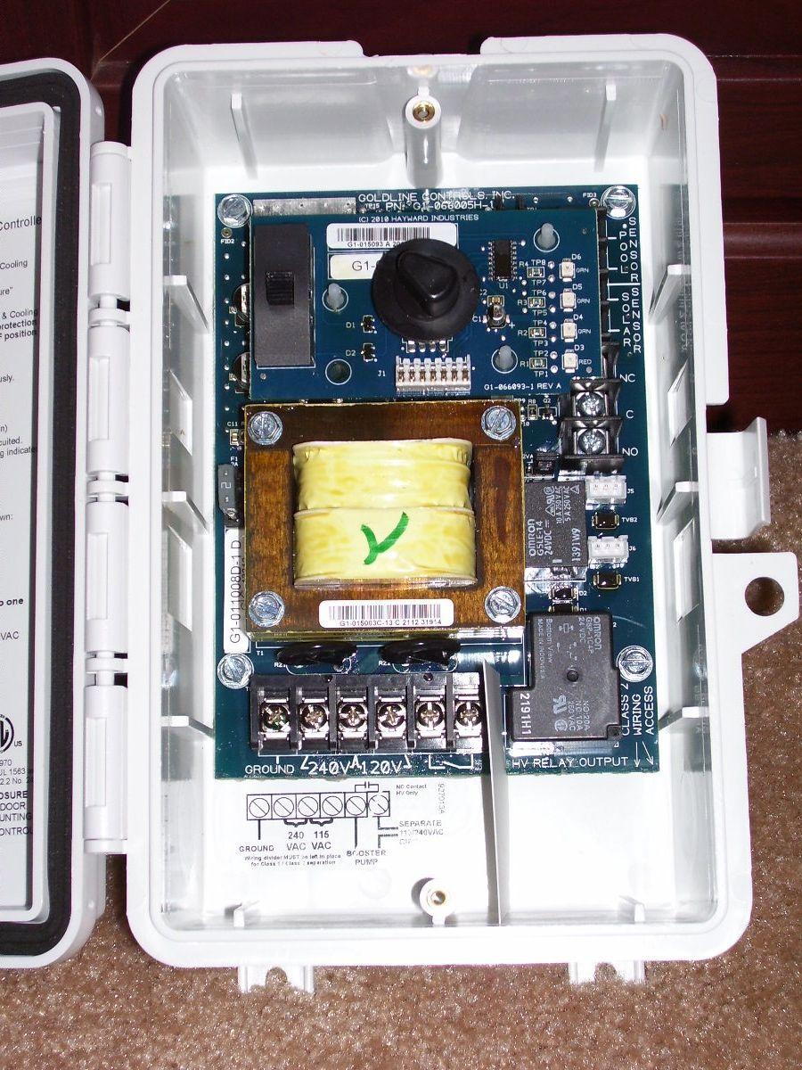 attic plumbing diagram 2004 chevy venture power window wiring solarattic | solar pool heater diagrams