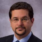 Doug Lewin