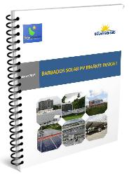 report-cover-sidebar