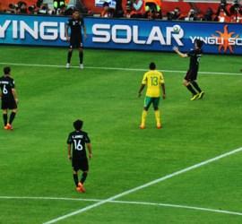 yingli-solar-world-cup