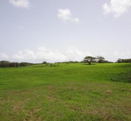 barbados-10MW-solar-farm