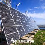 Incentivi fotovoltaico imprese cumulabili: quali sono?