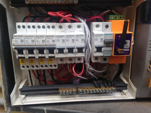 small resolution of solar analytics energy monitoring system reviewed solar choice australia meter box wiring