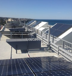 gallery strata title solar projects brokered by solar choice [ 3264 x 2448 Pixel ]
