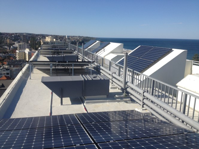 Gallery Strata Le Solar Projects Brokered By Choice