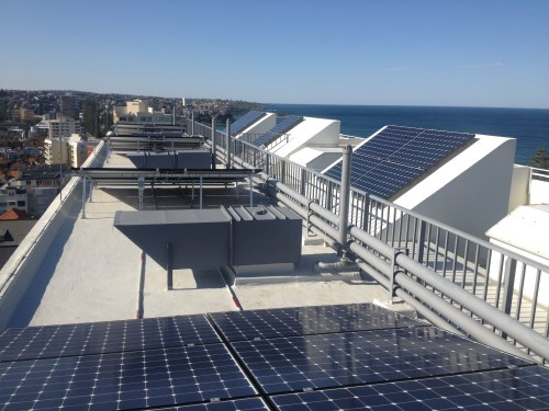 small resolution of gallery strata title solar projects brokered by solar choice