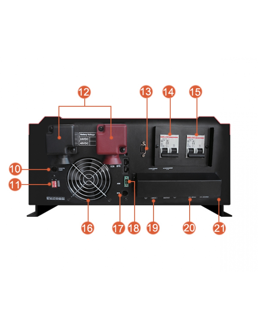 medium resolution of 15 kva up electrical wiring diagram