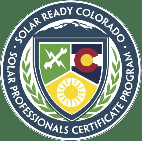 Solar Ready Colorado