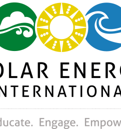 online courses solar training solar installer training solar pv installation training solar energy courses renewable energy education nabcep  [ 1400 x 999 Pixel ]