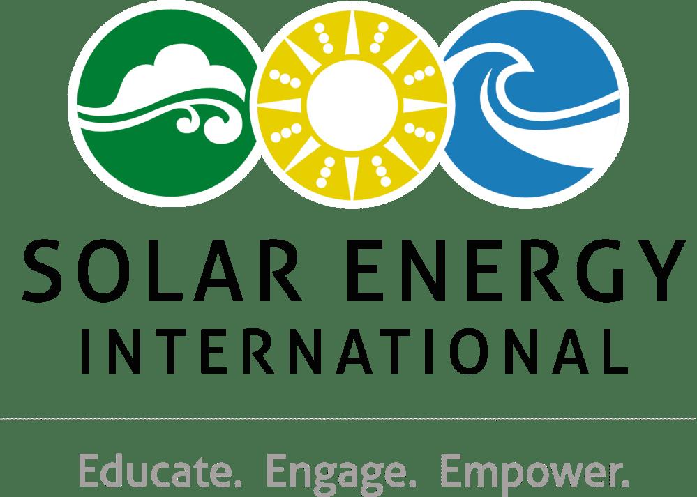 medium resolution of online courses solar training solar installer training solar pv installation training solar energy courses renewable energy education nabcep