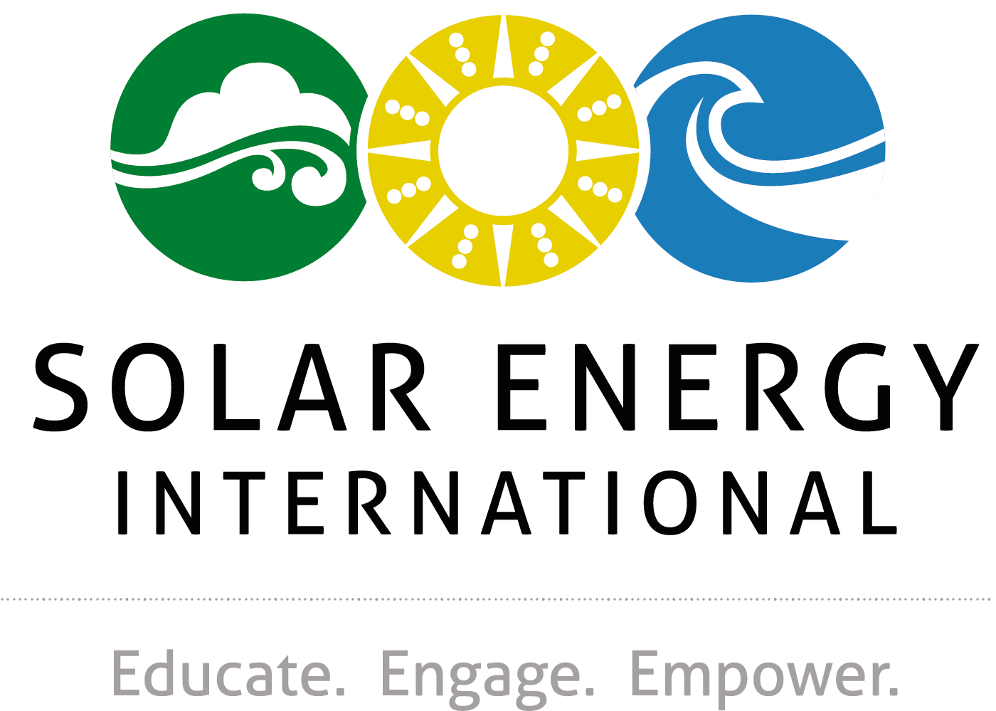 hight resolution of online courses solar training solar installer training solar pv installation training solar energy courses renewable energy education nabcep
