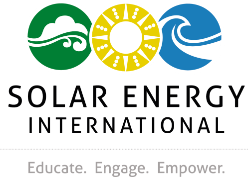 small resolution of online courses solar training solar installer training solar pv installation training solar energy courses renewable energy education nabcep