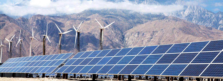 California Solar Energy Company Best Solar Company In California