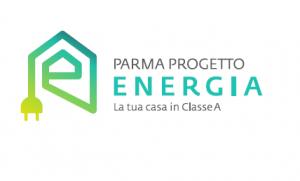 parma-progetto-energia-finanziamenti