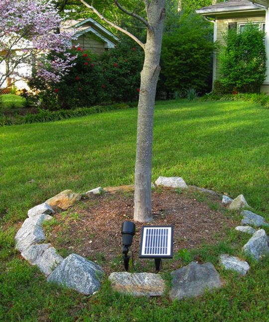 Led Landscape Lighting Kits