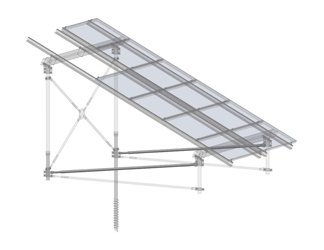Solar Foundations Usa