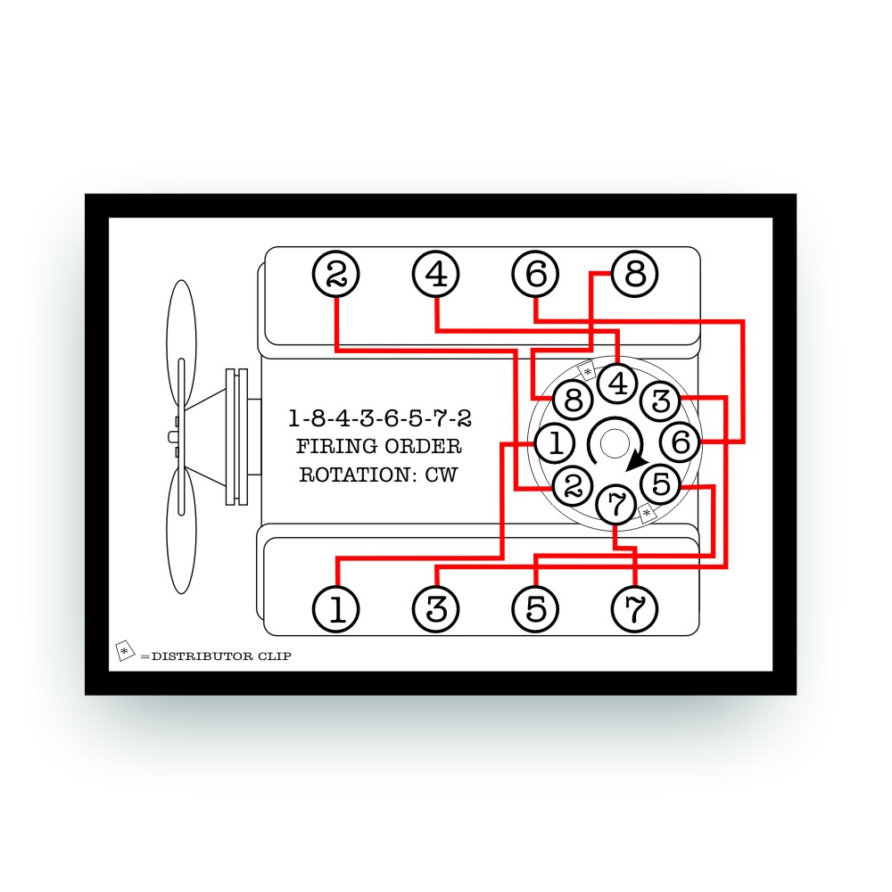5 wire boat trailer wiring diagram five flat trailer wire