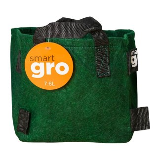 Smartgro Fabric Pot 7.6 Litre