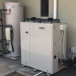 solar hydronics energy effecient heating and living 00012 - Ambient Heat Pumps