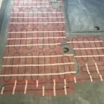 IMG 2419 - Electric Floor Heating