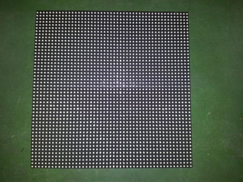 Used LED Video Wall by Daktronics  Item 28871