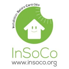 InSoCo