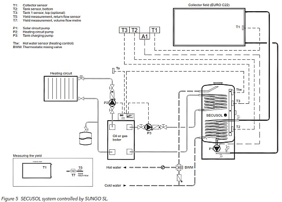 Wiring Diagram For Two Way Light Switch Australia