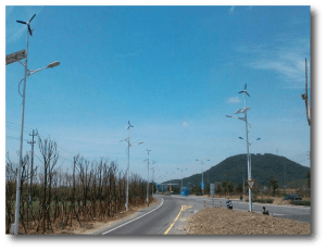 china2-300x230 Solar Lights Solution Project