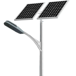 solar-street-light-150x150 Solar Lights Customer Feedback