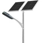 solar street light 150x150 - Solar Lights Customer Feedback