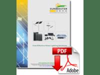 catalogo2 - New Catalogue