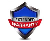 ExtendentWarranty - All in one solar street light