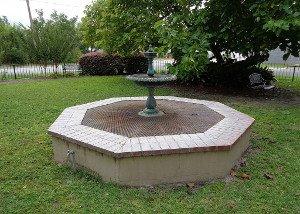Solar Pump For Fountain - Solar water pumps