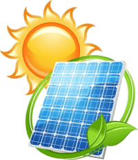 Solar energy1 - The benefit of the Solar Street Lights