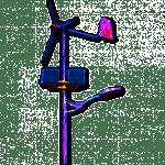 solar wind street light 150x150 - Solar Lights Customer Feedback