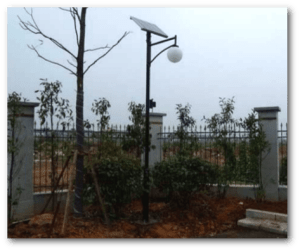 china5-300x251 Solar Lights Solution Project
