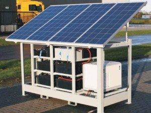 offgridsolarhomesystem-300x225 Kit de Energía Solar