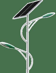 solar-lights-manufacturer1-232x300 Sunmaster - Lámparas solares | Fabricante de iluminación solar