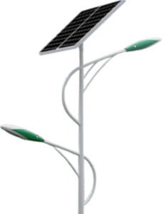 solar-lights-manufacturer1-232x300 Sunmaster - Solar street light