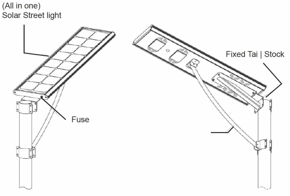 003?w=1100 all in one solar street light sunmaster solar light manufacturer solar street light wiring diagram at reclaimingppi.co