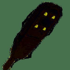 Led-lamp Sunmaster - Lámparas solares | Fabricante de iluminación solar